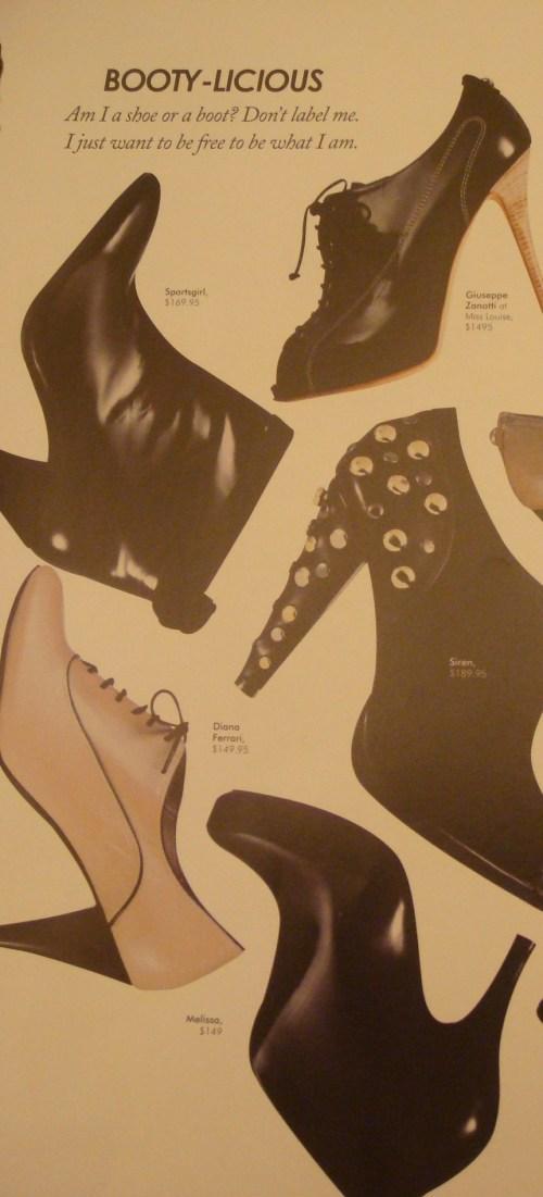 Fall Fashions 4